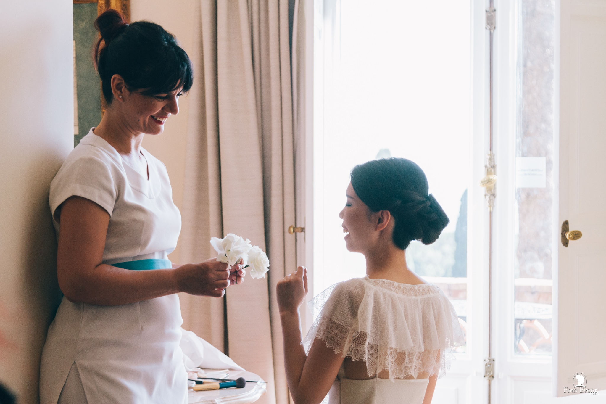 065-2019-06-14-Wedding-Yume-e-Makoto-Isee-7DL-054