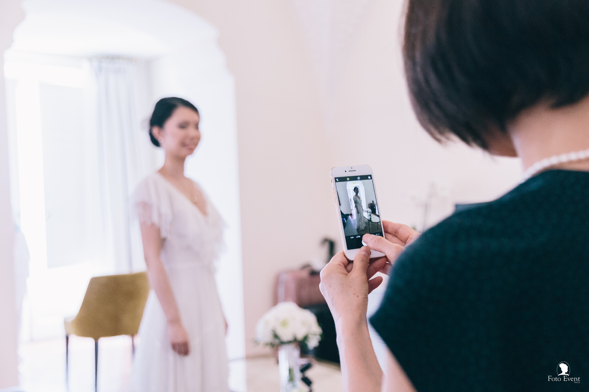 087-2019-06-14-Wedding-Yume-e-Makoto-Isee-5DE-200