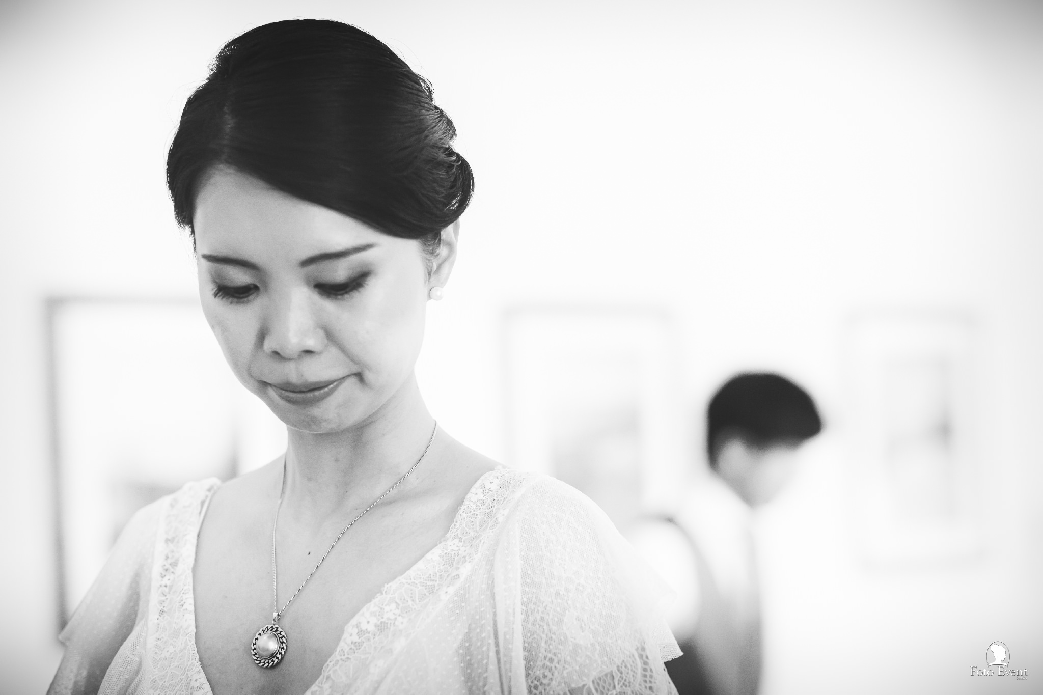 094-2019-06-14-Wedding-Yume-e-Makoto-Isee-80mm-043-Edit
