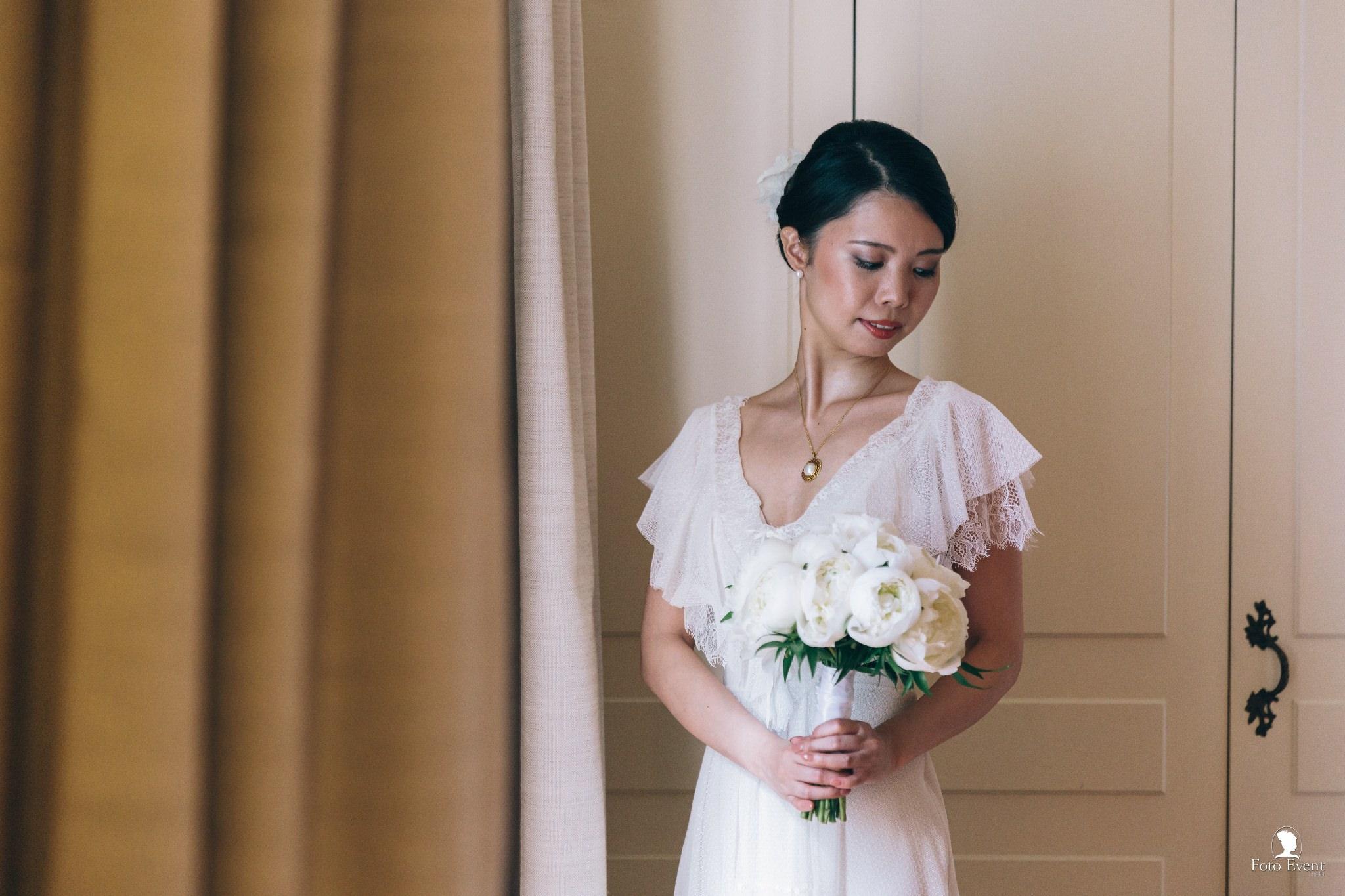 124-2019-06-14-Wedding-Yume-e-Makoto-Isee-5DE-260