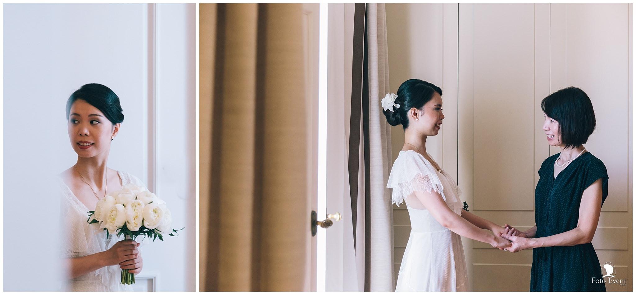 130-2019-06-14-Wedding-Yume-e-Makoto-Isee-5DE-273