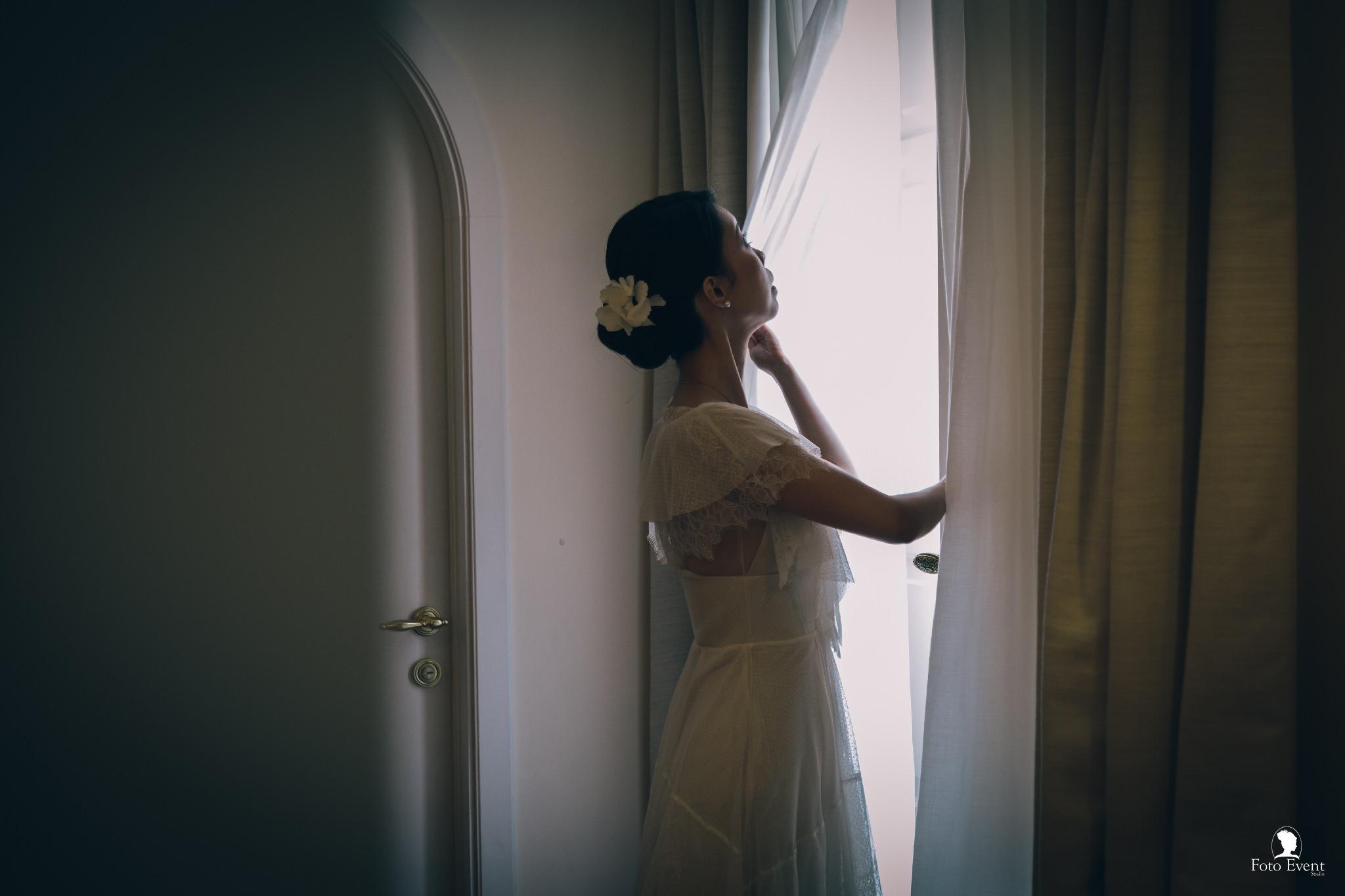 142-2019-06-14-Wedding-Yume-e-Makoto-Isee-5DE-295