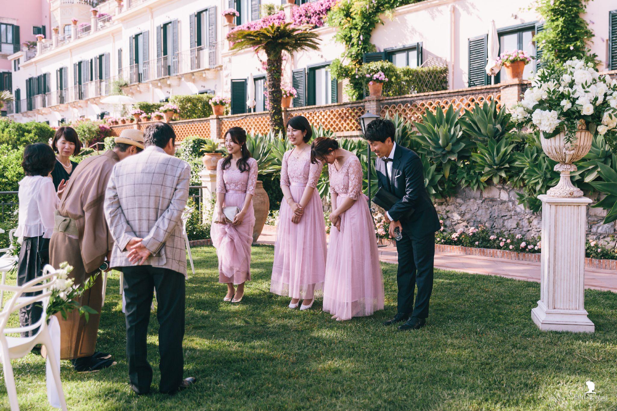 197-2019-06-14-Wedding-Yume-e-Makoto-Isee-5DE-416
