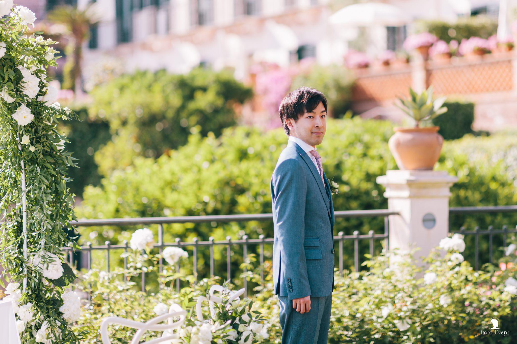 209-2019-06-14-Wedding-Yume-e-Makoto-Isee-80mm-125