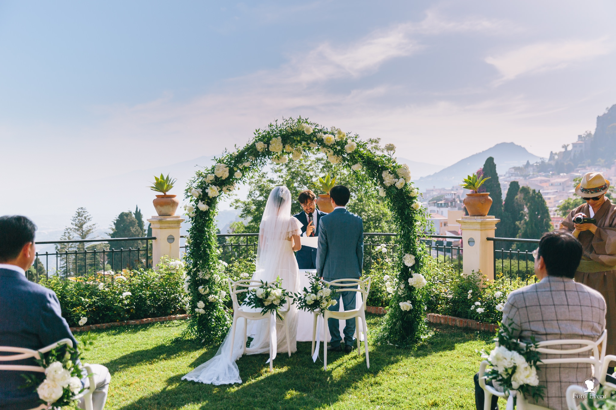 249-2019-06-14-Wedding-Yume-e-Makoto-Isee-5DE-534
