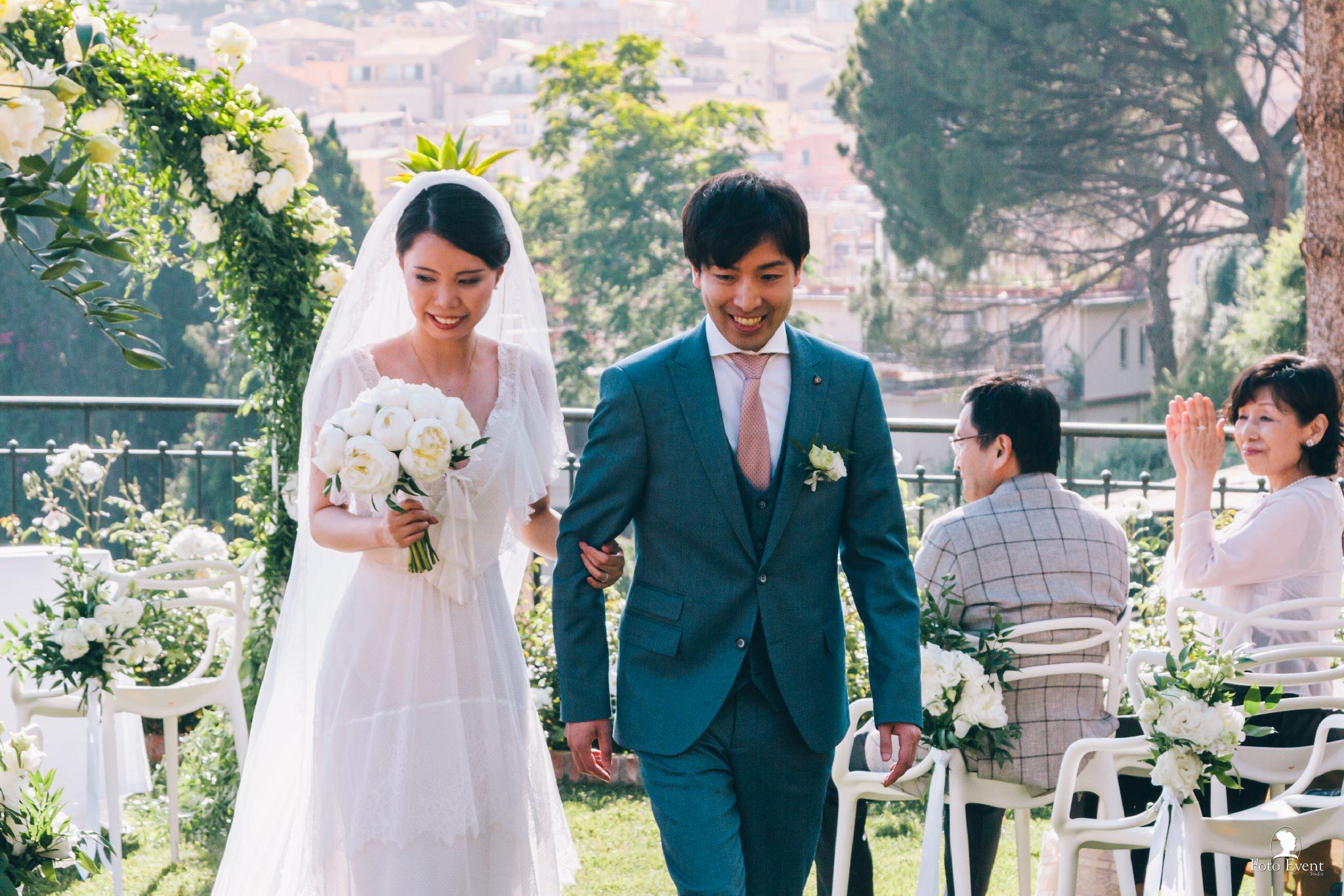 265-2019-06-14-Wedding-Yume-e-Makoto-Isee-7DL-326
