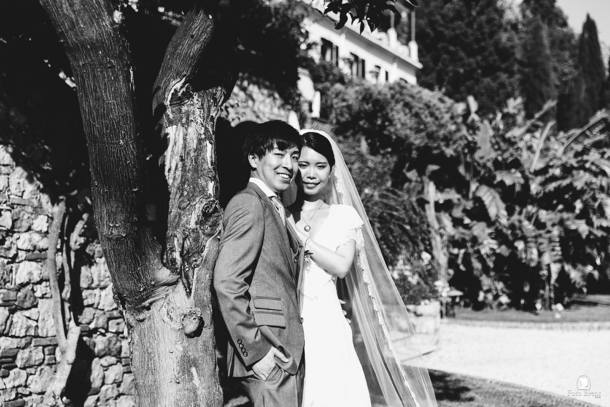 289-2019-06-14-Wedding-Yume-e-Makoto-Isee-5DE-624