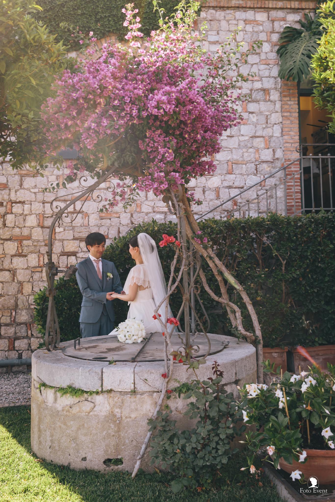 308-2019-06-14-Wedding-Yume-e-Makoto-Isee-5DE-674