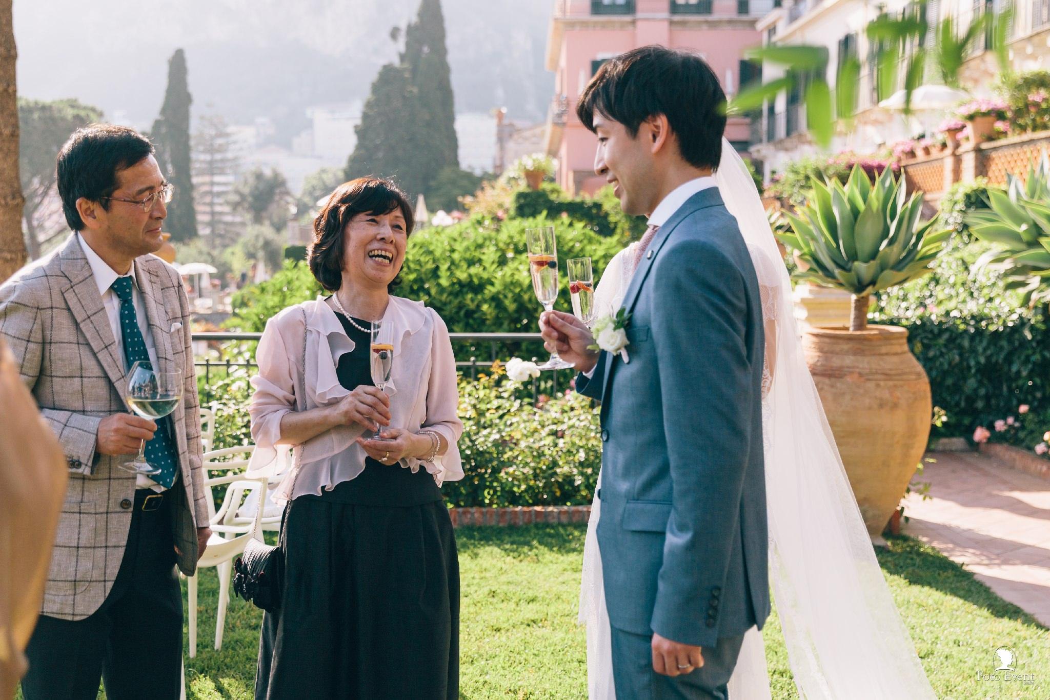 356-2019-06-14-Wedding-Yume-e-Makoto-Isee-5DE-792