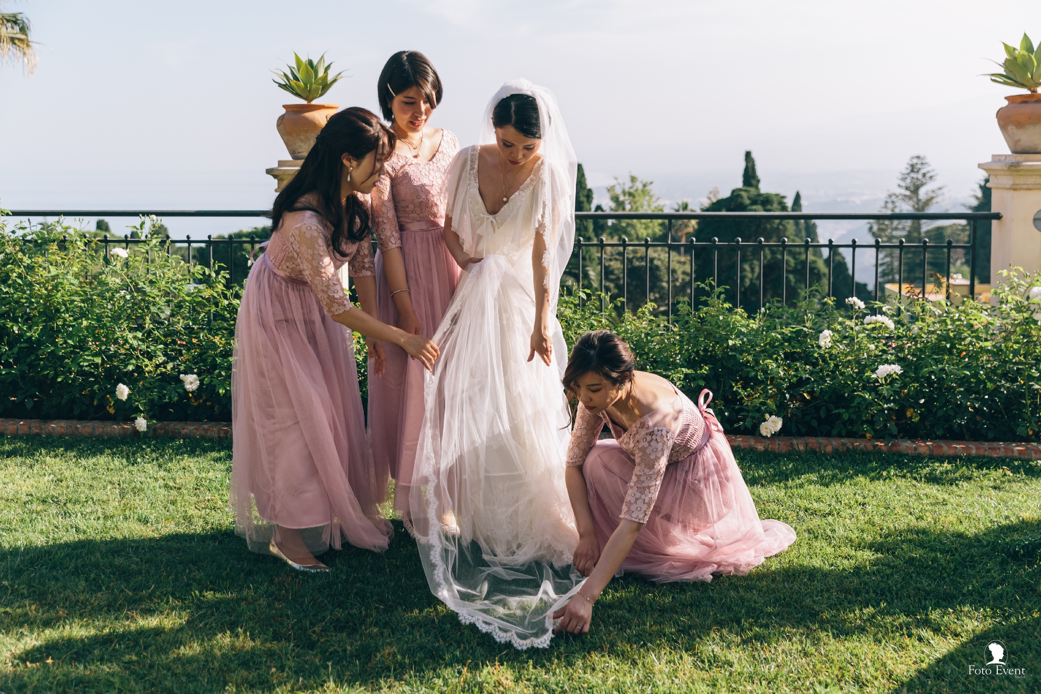 369-2019-06-14-Wedding-Yume-e-Makoto-Isee-5DE-851
