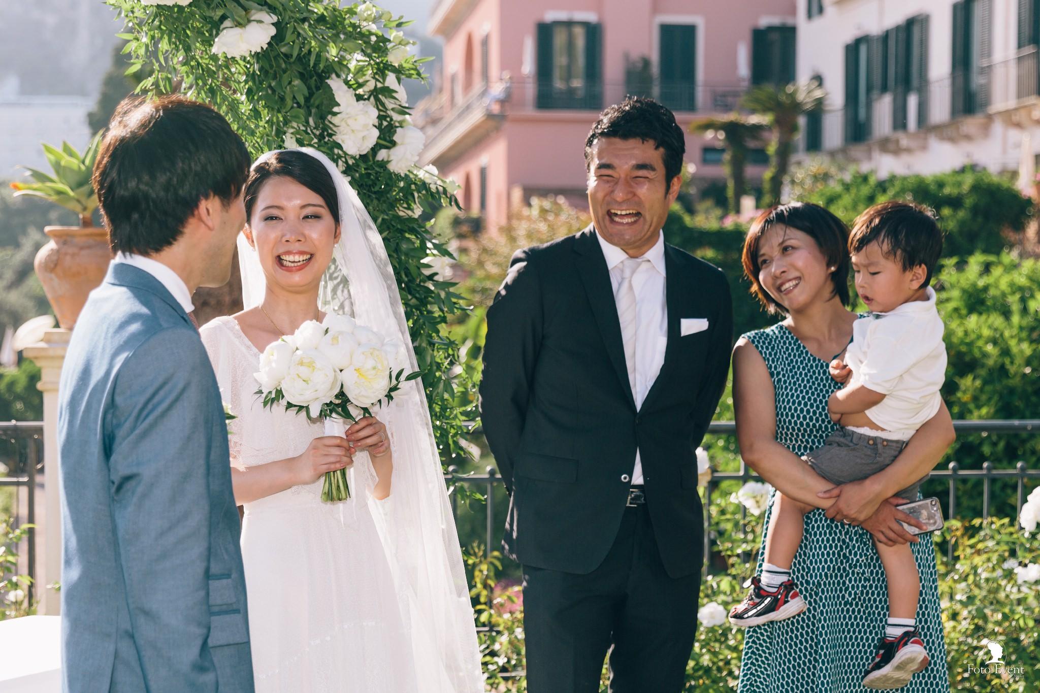 397-2019-06-14-Wedding-Yume-e-Makoto-Isee-5DE-934