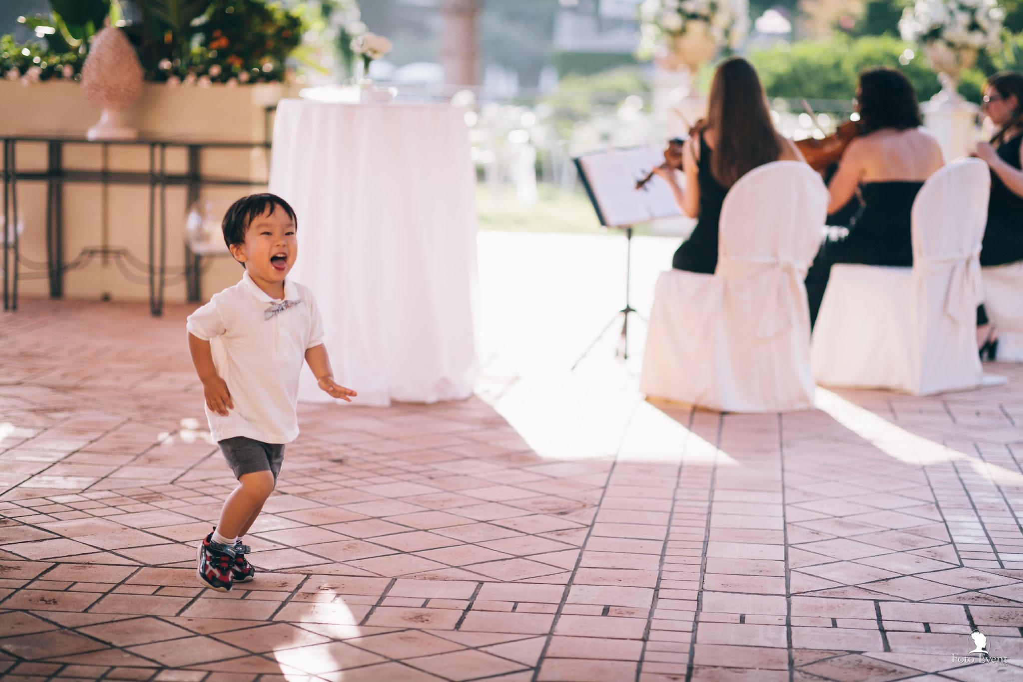425-2019-06-14-Wedding-Yume-e-Makoto-Isee-80mm-231