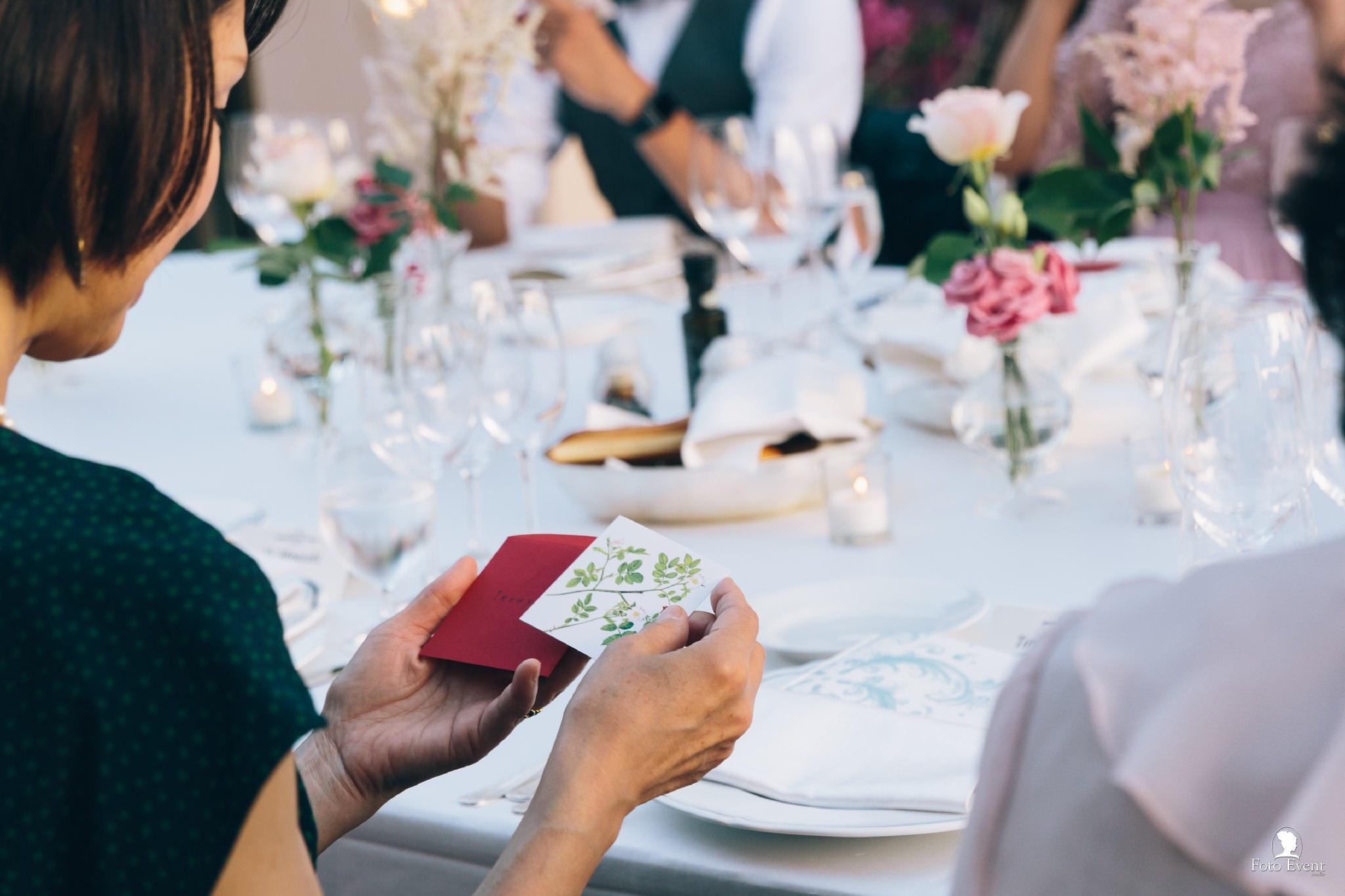 443-2019-06-14-Wedding-Yume-e-Makoto-Isee-5DE-1001