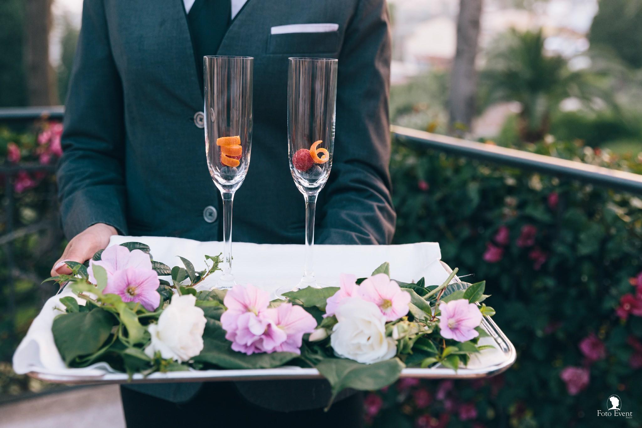 448-2019-06-14-Wedding-Yume-e-Makoto-Isee-5DE-1018