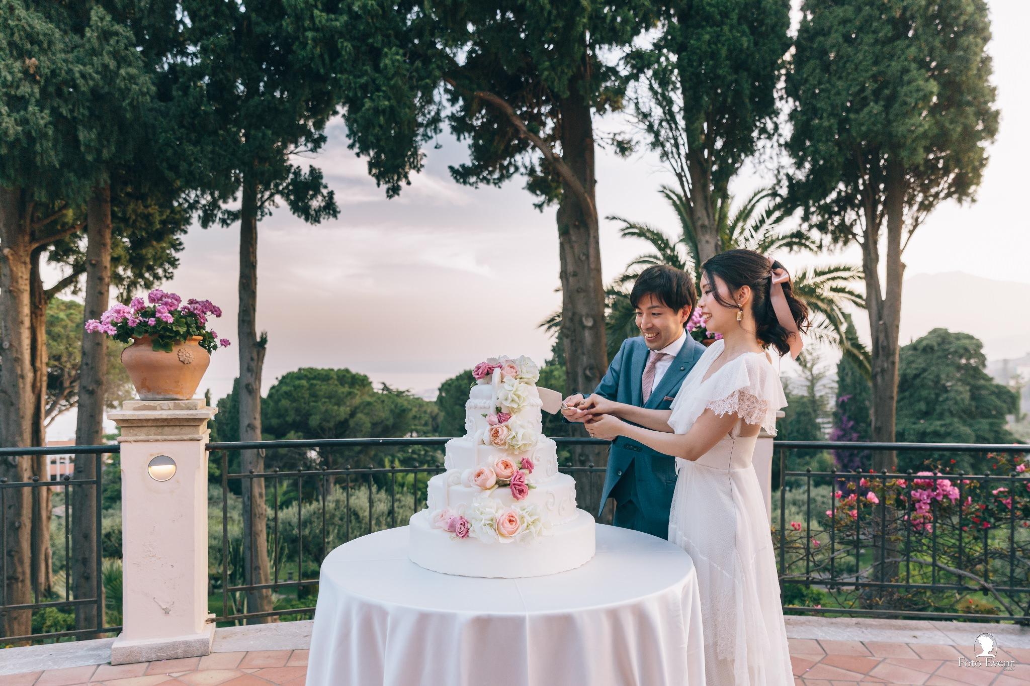 458-2019-06-14-Wedding-Yume-e-Makoto-Isee-5DE-1045