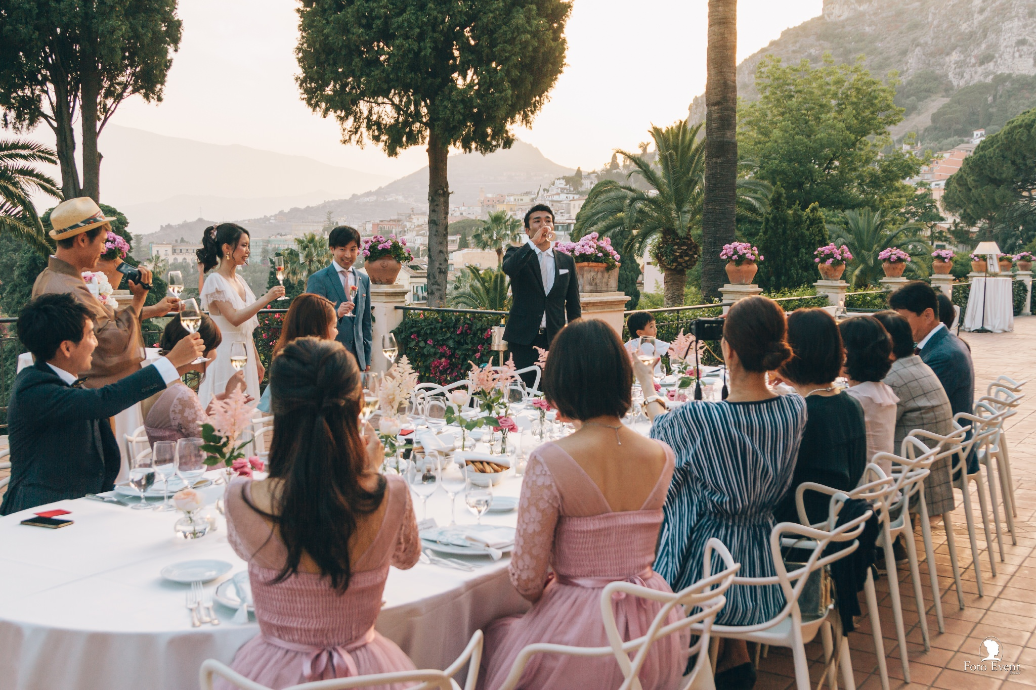 477-2019-06-14-Wedding-Yume-e-Makoto-Isee-7DL-522