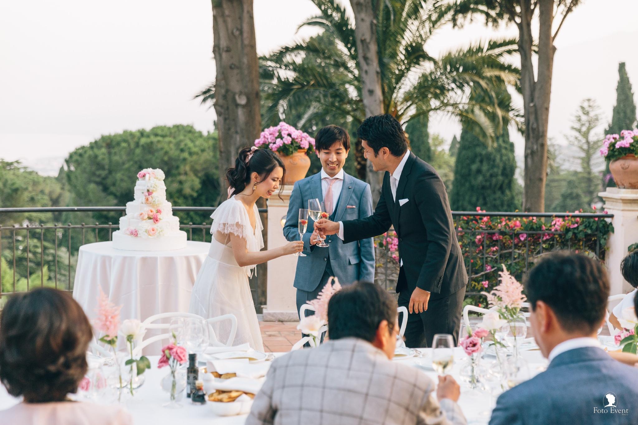 479-2019-06-14-Wedding-Yume-e-Makoto-Isee-5DE-1119