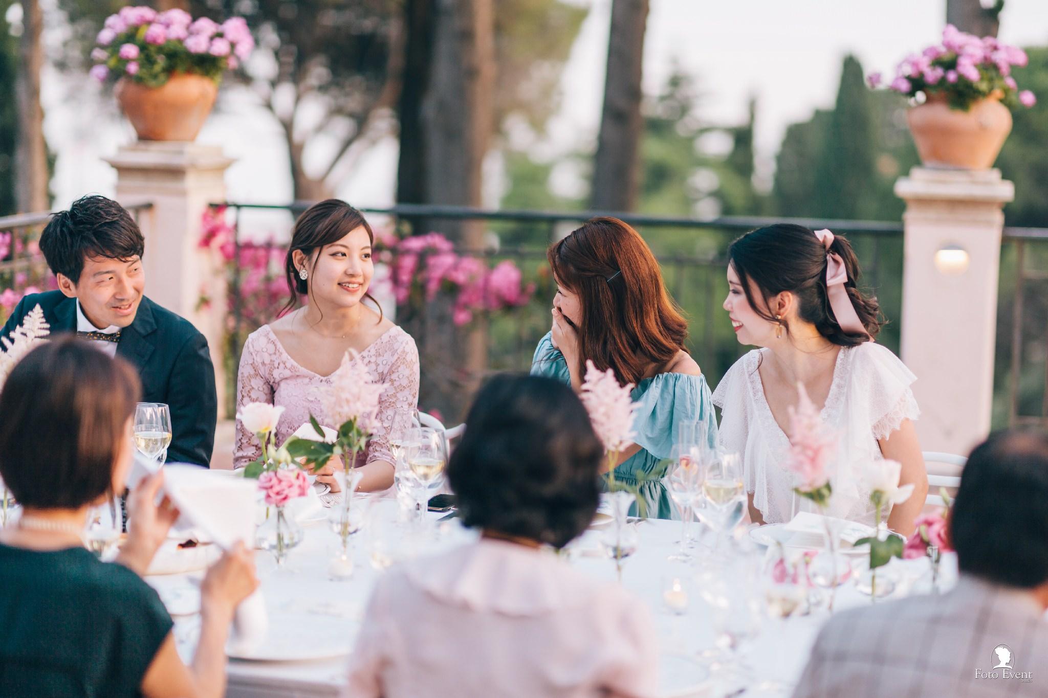 489-2019-06-14-Wedding-Yume-e-Makoto-Isee-80mm-260