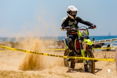 2018-06-03 Enduro Gattopardo Zoom 1041