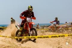 2018-06-03 Enduro Gattopardo Zoom 1050