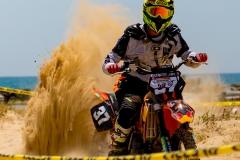 2018-06-03 Enduro Gattopardo Zoom 1060