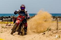 2018-06-03 Enduro Gattopardo Zoom 1154