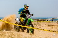 2018-06-03 Enduro Gattopardo Zoom 1170