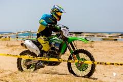 2018-06-03 Enduro Gattopardo Zoom 1172