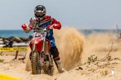 2018-06-03 Enduro Gattopardo Zoom 1216