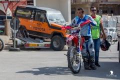 2018-06-03 Enduro Gattopardo Zoom 125