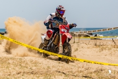 2018-06-03 Enduro Gattopardo Zoom 1260