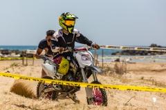 2018-06-03 Enduro Gattopardo Zoom 1271