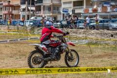 2018-06-03 Enduro Gattopardo Zoom 1282