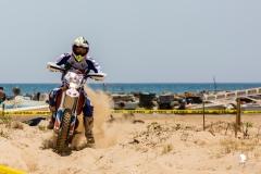 2018-06-03 Enduro Gattopardo Zoom 1293