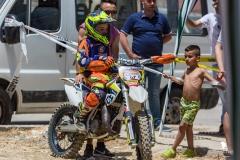 2018-06-03 Enduro Gattopardo Zoom 1336