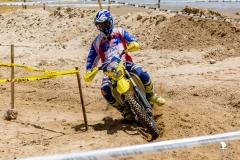 2018-06-03 Enduro Gattopardo Zoom 1351