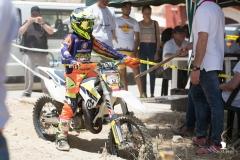 2018-06-03 Enduro Gattopardo Zoom 1356