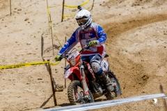 2018-06-03 Enduro Gattopardo Zoom 1437