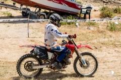 2018-06-03 Enduro Gattopardo Zoom 1496