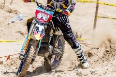 2018-06-03 Enduro Gattopardo Zoom 1509