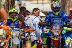 2018-06-03 Enduro Gattopardo Zoom 155