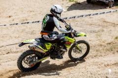 2018-06-03 Enduro Gattopardo Zoom 1553
