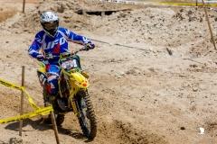 2018-06-03 Enduro Gattopardo Zoom 1593