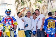 2018-06-03 Enduro Gattopardo Zoom 162
