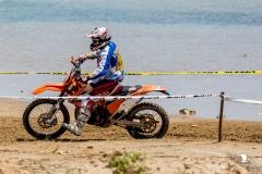 2018-06-03 Enduro Gattopardo Zoom 1655