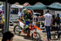 2018-06-03 Enduro Gattopardo Zoom 1660