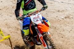2018-06-03 Enduro Gattopardo Zoom 1665