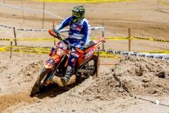 2018-06-03 Enduro Gattopardo Zoom 1680