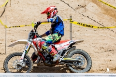 2018-06-03 Enduro Gattopardo Zoom 1692