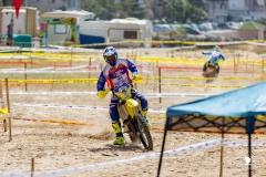 2018-06-03 Enduro Gattopardo Zoom 228